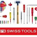 PB Swiss Tools