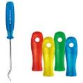PB  Special Tools