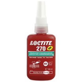 Loctite Schroefdrborging 270-50 ml