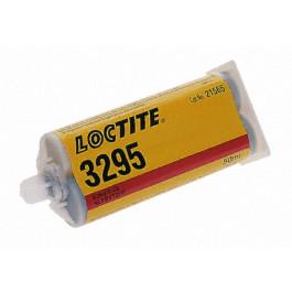 Loctite Lijm 3295-50 ml