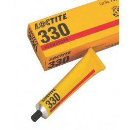 Loctite Lijm 330-Twinp