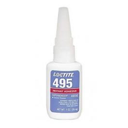 Loctite Cyanoacryl 495-20 gr