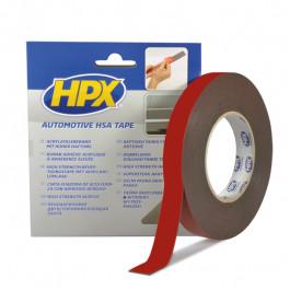 HPX Foamtape Dubbelzijdig Antr 12mmx25M