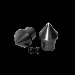 Var CR-07409-2 Reserve conen