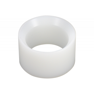 """Var DR-14603-1 Reserve ring 1"""" voor DR-14600-1"""