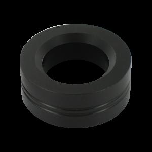 """Var DR-14704-1 Reserve ring 1"""" voor DR-14700"""