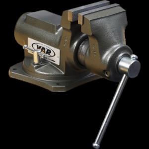 """Var DV-09000-150 Bankschroef """"professional"""" 150mm"""