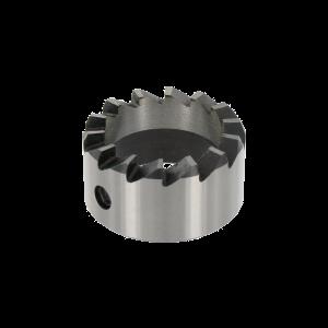 Var FH-03810-26.4 Cilinderfrees