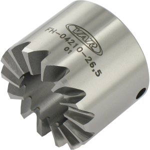 Var FH-04210-26.5 Cilinderfrees