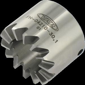 Var FH-04210-30.1 Cilinderfrees