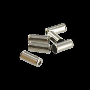 Var FR-01750 Kabelhulzen