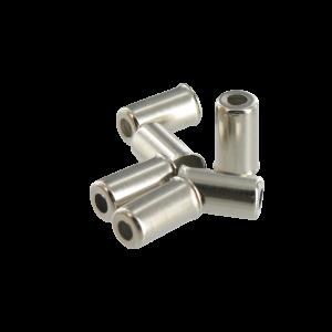 Var FR-01760 Kabelhulzen