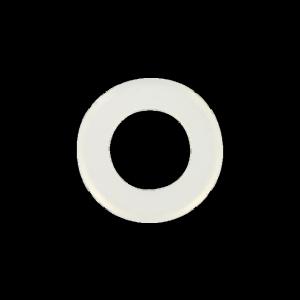 Var FR-30011 reserve O-ring voor 50ml spuiten