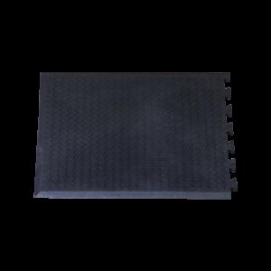 Var MO-51101 Vloermat, begin- of eindstuk - 78,5x71x1,2cm