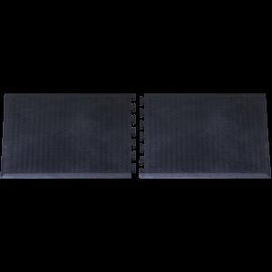 Var MO-51100 Vloermat - 154,5x71x1,2cm