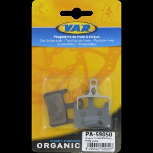 Var PA-59050 Organic remblokjes