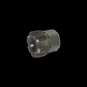 Var PE-11101 Draadsnijtap voor PE-11000