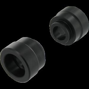 Var PE-13800-BB30 Set van 2 ringen BB30 voor VAR DR-03400 balhoofdpers