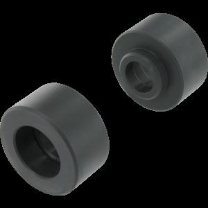 Var PE-13800-PF30 Set van 2 ringen PF30 voor VAR DR-03400 balhoofdpers