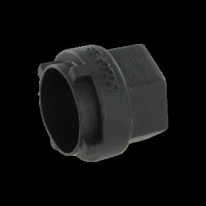 Var RL-40200-C 4-noks BMX freewheel afnemer voor ACS® 14/15 tanden