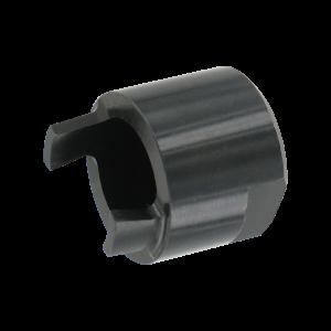 Var RL-40400 2-noks freewheel afnemer voor oude type Campagnolo Superlight