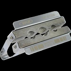 "Var RP-01200 Spanklem ""groot"" voor tandwielstellen"