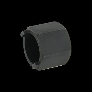 Var RL-18600-C 2-noks freewheel afnemer voor Shimano - Suntour - Regina - Atom