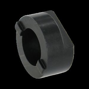 Var RL-18720-C 2-noks freewheel afnemer voor1/2/3 en Velosolex