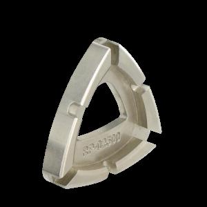 Var RP-02500-C Nippelspanner  3,2 / 3,3 / 3,5mm