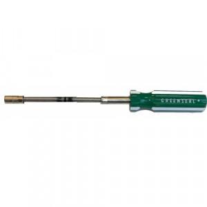 Midlock Dopsleutel schroevendraaier 7 mm