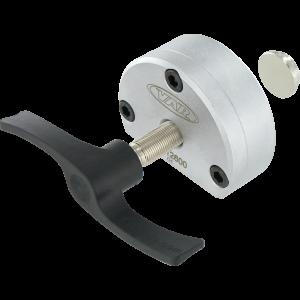 Var PE-12600 Cranktrekker voor Campagnolo Power Torque