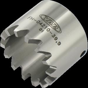 Var FH-04210-39.9 Cilinderfrees