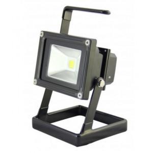 LED straler oplaadbaar 5W EF