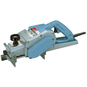 Makita 1100 230 V Schaaf 82 mm