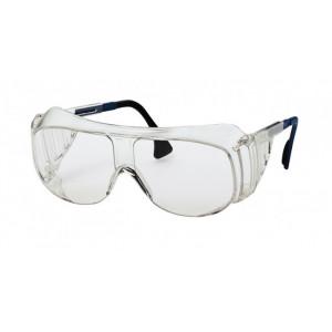 Uvex 9161-005 overzetbril