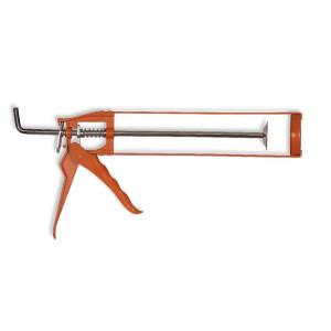 Handkitpistool 1390
