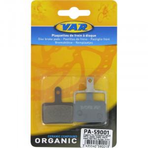 Var PA-59001 Organic remblokjes