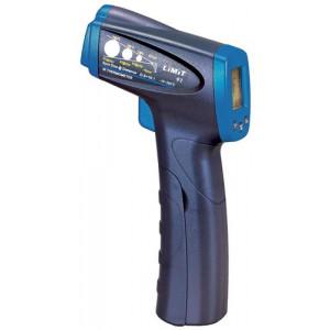 L92 IR Thermometer LIMIT 92