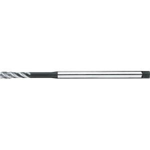 PHANTOM 23.370 HSSE-V Machinetap, Metrisch, staal tot 800 N/mm², lange uitvoering