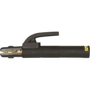 Croco Lastang 200-2 Amp, knijpmodel