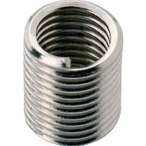 PHANTOM 28.831 Phan-Coil, Metrisch Fijn