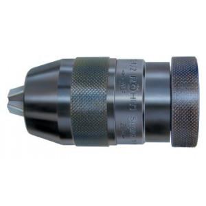 Optimum 3050656 Boorhouder snelspann. 1-13mm zie 713050623 geen rohm!