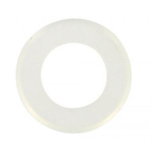 Var FR-30021 reserve O-ring voor 30ml spuiten