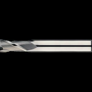 Phantom 32.255 VHM-MG Schachtfrees, 2-snijder