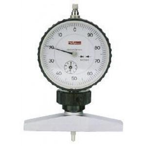 Limit DEPDGAU Dieptemeter met dial indicator