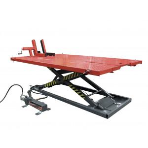 Metalworks TPSL700 Hefbrug 700kg 1995x710