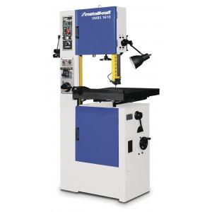 VMBS1610 Vertikale metaalbandzaagmachine VMBS1610