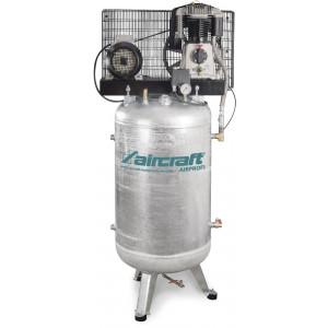 AIRPROFI 703/270/10V Compressor Airprofi 703/270/10 V
