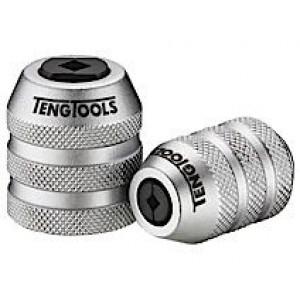Tengtools 1/4 Tap dop