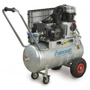 AIRPROFI 503/100 Compressor Airprofi 503/100 3kW
